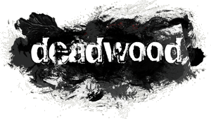 deadwood: