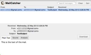 MailCatcher 2013-05-22-15-36-07