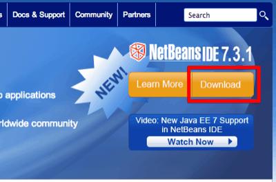NetBeans 2013-06-17 19-35-21