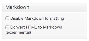 Markdown 2013-09-18 15-24-01