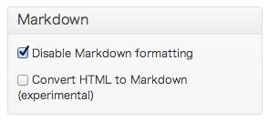 Markdown 2013-09-18 16-12-34