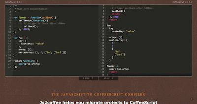 2014-09-05_js2coffee_01