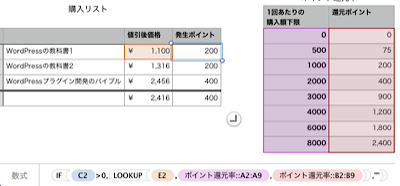 2014-11-25_numbers_03