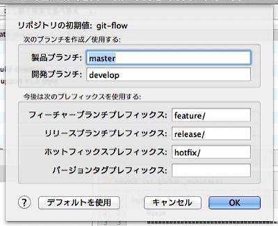 2015-04-07_gitflow_03